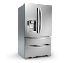 refrigerator repair mansfield tx