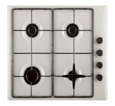 stove repair mansfield tx