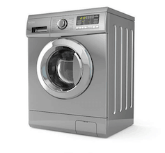washing machine repair mansfield tx
